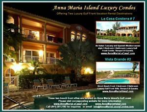 anna_maria_island_luxury_condos