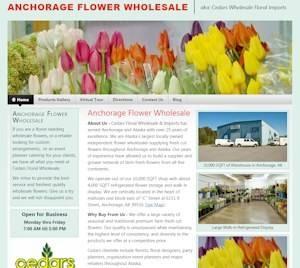 cedars-floral-wholesale-anchorage-alaska